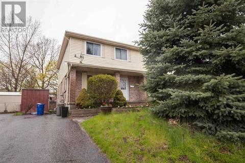 House for sale at 1115 Bittersweet Pl Kingston Ontario - MLS: K19002993