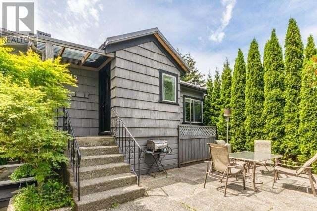 House for sale at 1115 Haliburton St Nanaimo British Columbia - MLS: 469707