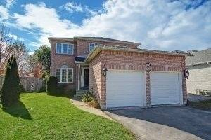 House for sale at 1115 Kensington St Innisfil Ontario - MLS: N4609072
