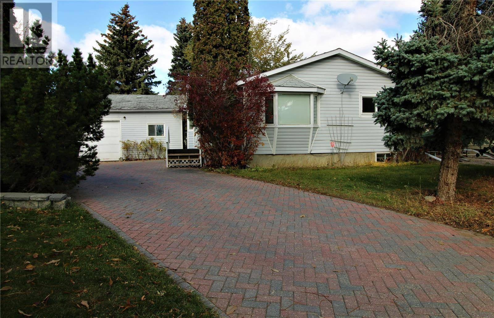 1115 Macklem Drive, Saskatoon   Image 1