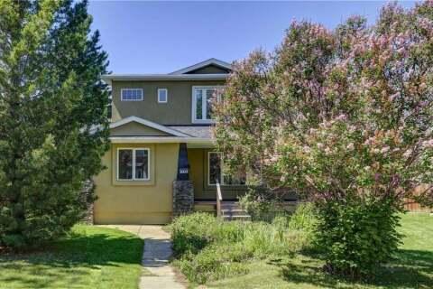 House for sale at 1115 Regent Cres NE Calgary Alberta - MLS: C4303270