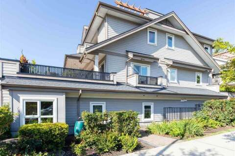 Townhouse for sale at 1115 St. Andrews Ave North Vancouver British Columbia - MLS: R2494991