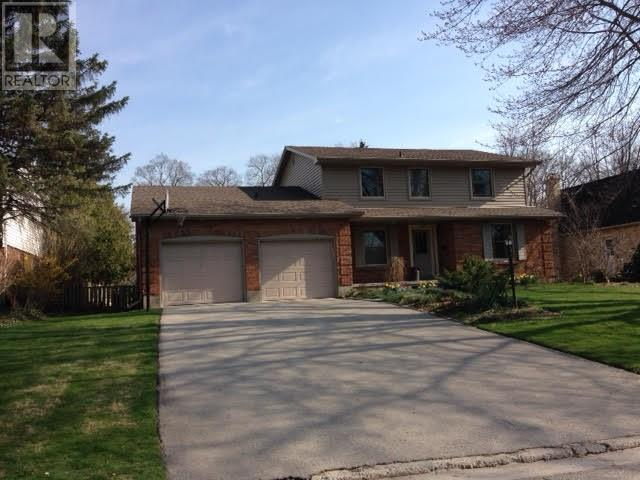 Removed: 1115 St Anthony Road, London, ON - Removed on 2018-05-29 22:14:11