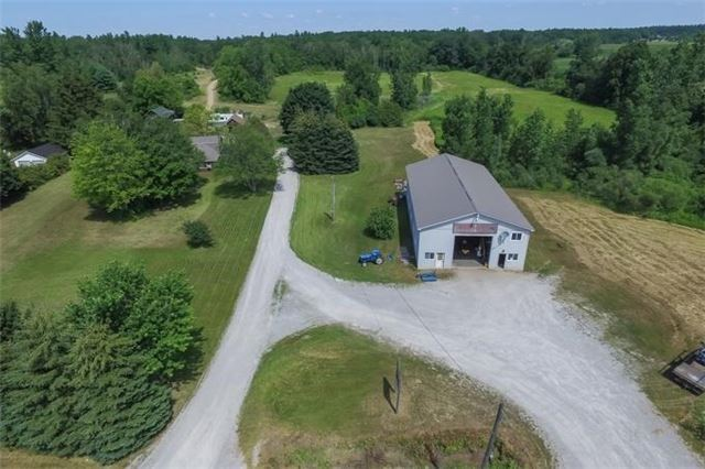 For Sale: 1115 Windham 12 Road, Norfolk, ON | 2 Bed, 1 Bath House for $799,000. See 19 photos!
