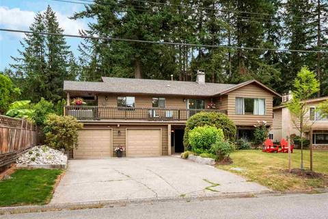 House for sale at 11150 64a Ave Delta British Columbia - MLS: R2386487