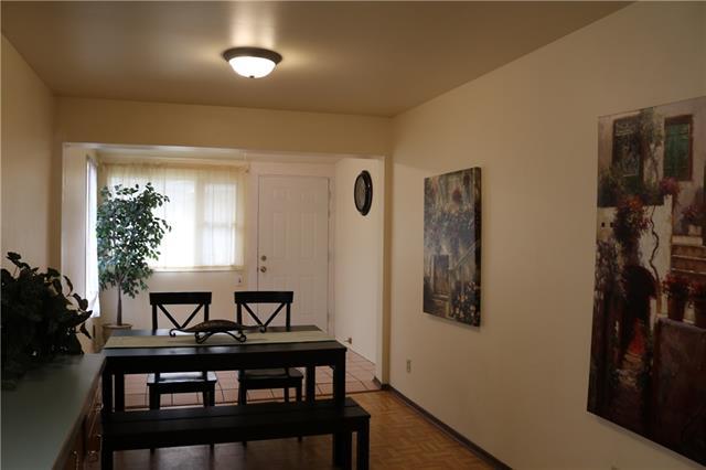 Sold: 11154 Sacramento Drive Southwest, Calgary, AB