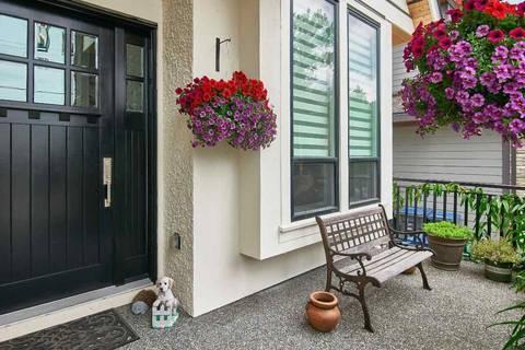 11158 156 Street, Surrey | Image 2
