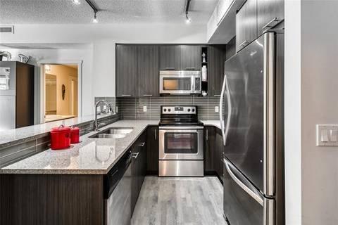 Condo for sale at 175 Silverado Blvd Southwest Unit 1116 Calgary Alberta - MLS: C4289914