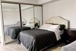 Apartment for rent at 25 The Esplanade  Unit 1116 Toronto Ontario - MLS: C4782170