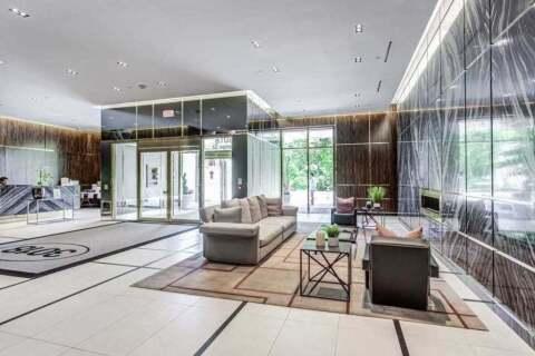 Apartment for rent at 3018 Yonge St Unit 1116 Toronto Ontario - MLS: C4865472
