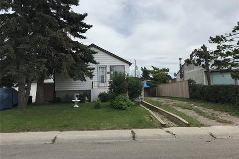 House for sale at 1116 34 St Southeast Calgary Alberta - MLS: C4259270