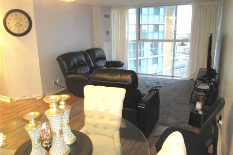Condo for sale at 35 Trailwood Dr Unit 1116 Mississauga Ontario - MLS: W4592683