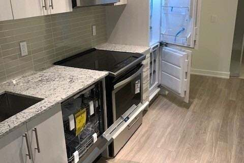 Apartment for rent at 4055 Parkside Village Dr Unit 1116 Mississauga Ontario - MLS: W4964772