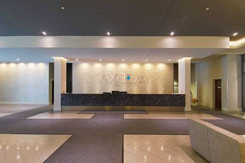 Apartment for rent at 460 Adelaide St Unit 1116 Toronto Ontario - MLS: C4555127