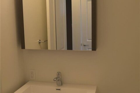 Apartment for rent at 8081 Birchmount Rd Unit 1116 Markham Ontario - MLS: N4996565