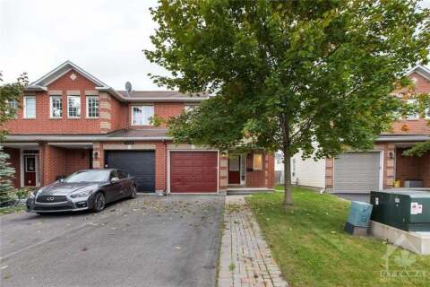 House for sale at 1116 Brasseur Cres Orleans Ontario - MLS: 1211296