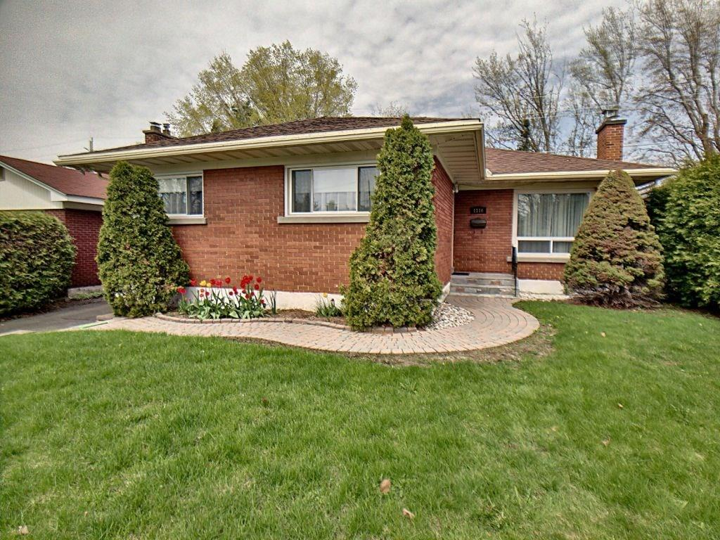 Removed: 1116 Cline Crescent, Ottawa, ON - Removed on 2019-05-25 23:42:07