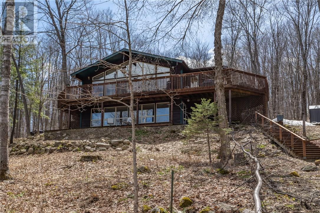 Removed: 1116 Hammond Road, Baysville, ON - Removed on 2019-05-23 05:48:32
