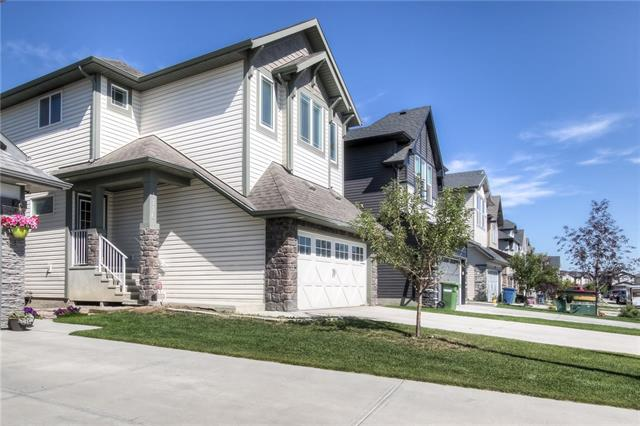 For Sale: 1116 Hillcrest Lane Southwest, Airdrie, AB | 5 Bed, 3 Bath House for $499,900. See 50 photos!