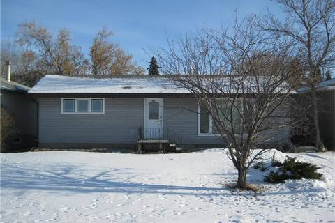 House for sale at 1116 Main St Rosetown Saskatchewan - MLS: SK800217