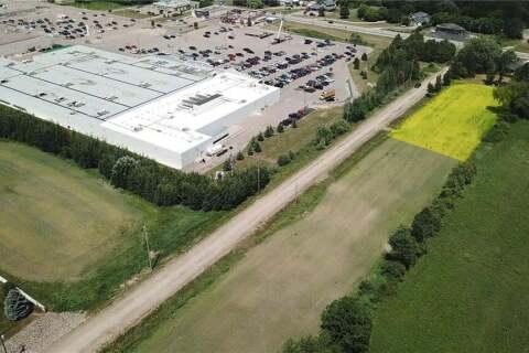 Commercial property for sale at 1116 Pembroke St Pembroke Ontario - MLS: 1197729