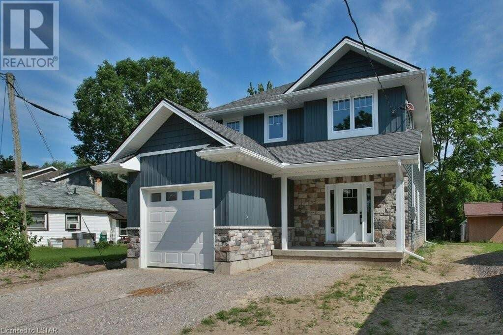 House for sale at 11161 Culloden Rd Bayham (munic) Ontario - MLS: 265835