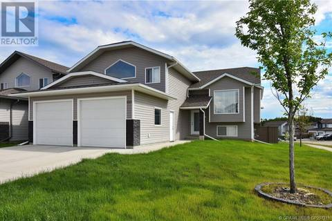 House for sale at 11165 O'brien Lake Dr Grande Prairie Alberta - MLS: GP207319