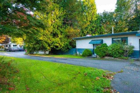 House for sale at 11168 Ellendale Dr Surrey British Columbia - MLS: R2512928