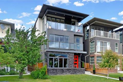 House for sale at 1116 Colgrove Ave Northeast Calgary Alberta - MLS: C4255277