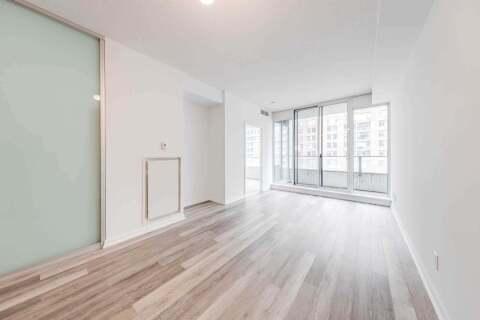 Apartment for rent at 111 Elizabeth St Unit 1117 Toronto Ontario - MLS: C4930016