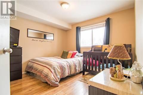 Condo for sale at 12 Ironside St Unit 1117 Red Deer Alberta - MLS: ca0129761