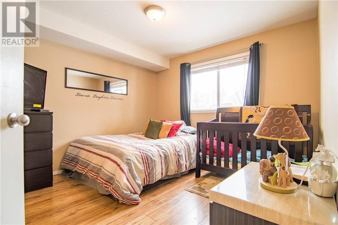 1117 - 12 Ironside Street, Red Deer | Image 2