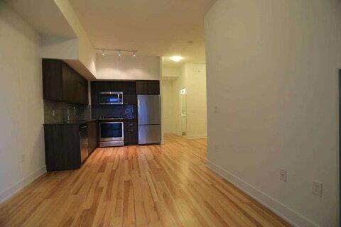 Apartment for rent at 30 Shore Breeze Dr Unit 1117 Toronto Ontario - MLS: W4957639