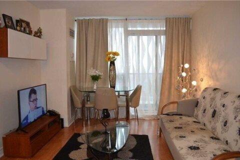 Apartment for rent at 50 Disera Dr Unit 1117 Vaughan Ontario - MLS: N4958166