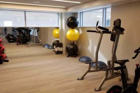 Apartment for rent at 50 Mccaul St Unit 1117 Toronto Ontario - MLS: C4783134