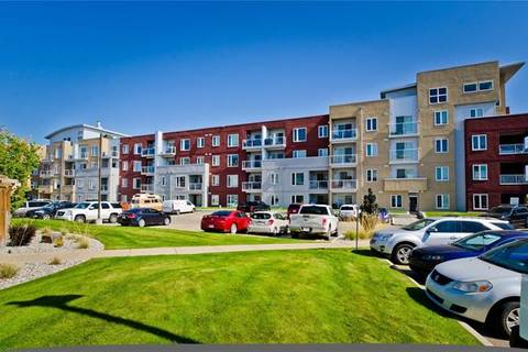 1117 - 604 East Lake Boulevard Northeast, Airdrie | Image 1