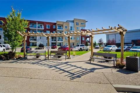 1117 - 604 East Lake Boulevard Northeast, Airdrie | Image 2