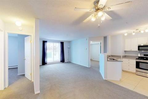 Condo for sale at 6635 25 Ave Northeast Unit 1117 Calgary Alberta - MLS: C4291892