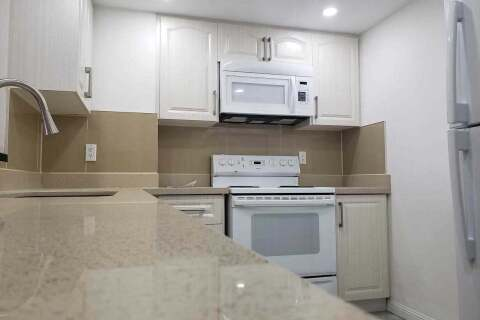 Apartment for rent at 88 Corporate Dr Unit 1117 Toronto Ontario - MLS: E4808508