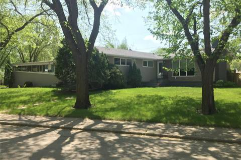 House for sale at 1117 Beatty St Esterhazy Saskatchewan - MLS: SK760782