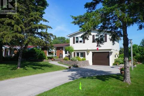 House for sale at 1117 Milne Dr Kincardine Ontario - MLS: 191902
