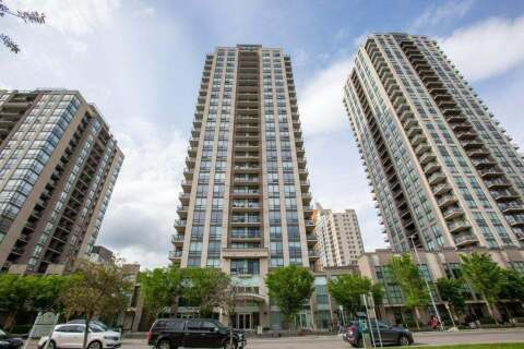 Condo for sale at 1118 12 Ave SW Calgary Alberta - MLS: A1019219