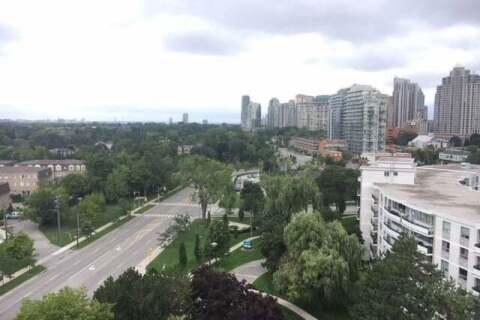 Apartment for rent at 233 Beecroft Rd Unit 1118 Toronto Ontario - MLS: C4958062