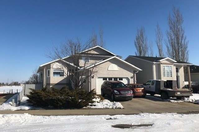 House for sale at 1118 24 Ave Coaldale Alberta - MLS: LD0191272