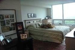 Condo for sale at 25 Greenview Ave Unit 1118 Toronto Ontario - MLS: C4813872
