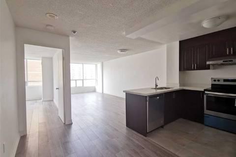 Condo for sale at 3050 Ellesmere Rd Unit 1118 Toronto Ontario - MLS: E4515659