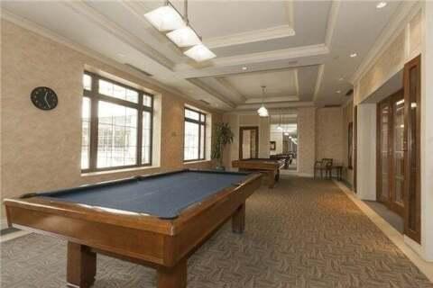 Apartment for rent at 80 Harrison Garden Blvd Unit 1118 Toronto Ontario - MLS: C4825516