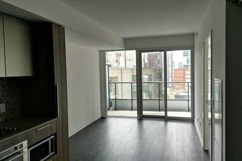 Apartment for rent at 85 Wood St Unit 1118 Toronto Ontario - MLS: C4820007