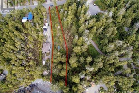 1118 Coral Way, Ucluelet | Image 1
