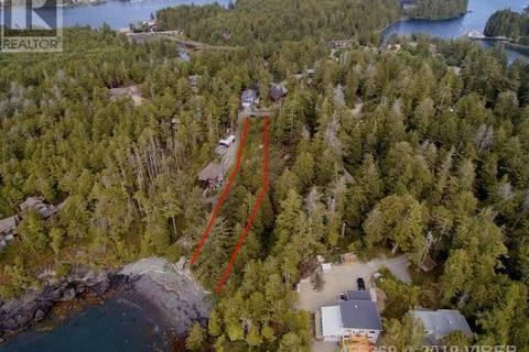 1118 Coral Way, Ucluelet | Image 2